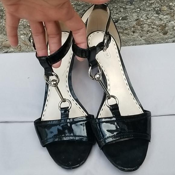 Coach Shoes - Coach Women Sandles